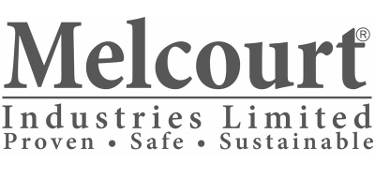 Melcourt Industries Limited