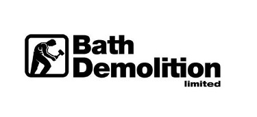 Bath Demolition Ltd