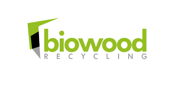 Biowood Recycling