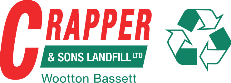 Crapper & Sons Landfill Ltd