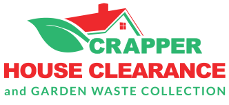 Crapper and Sons House Clearance and Waste Collection