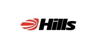 Hills Waste Solutions