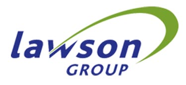 Lawson Group