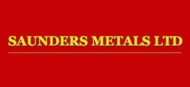Saunders Metals