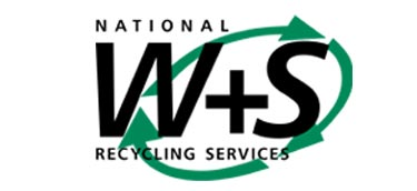 W and S Recycling