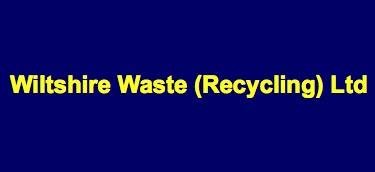 Wiltshire Waste